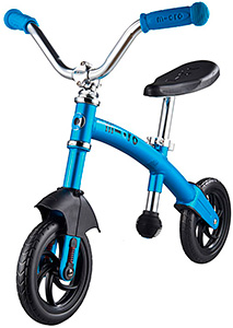 Micro G Bike Chopper Deluxe