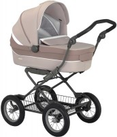 Коляска Inglesina Sofia Duo 2 in 1