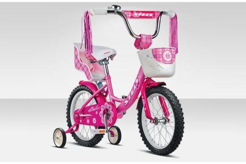 kak-vybrat-velosiped-po-rostu-tablica-dlya-detej.jpg