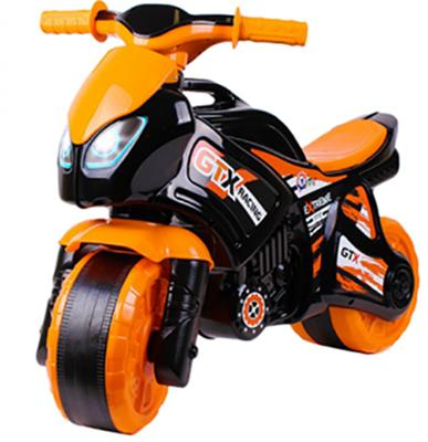 GTX Racer Технок