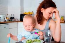 Чем накормить ребенка: 10 рецептов простых и вкусных блюд