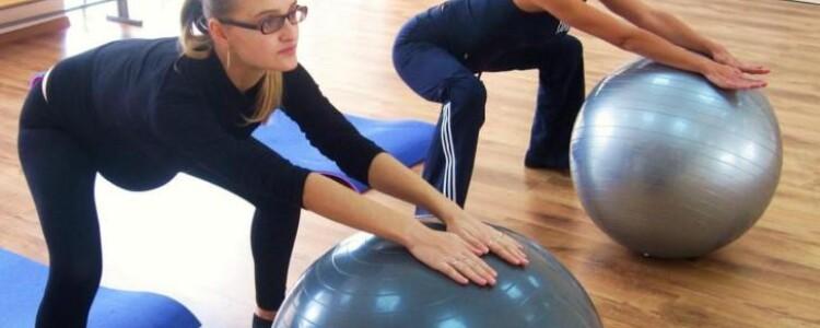 Упражнения Кегеля для женщин после родов: как выполнять в домашних условиях, фото, видео