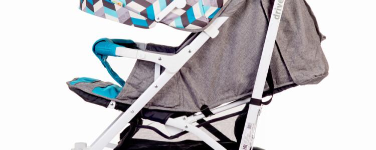 Выбор детской коляски: рейтинг лучших брендов и моделей