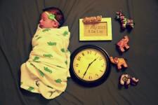 Пеленание новорожденного - за и против, все о широком, тугом и свободном пеленании