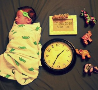 Пеленание новорожденного — за и против, все о широком, тугом и свободном пеленании