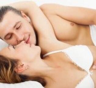 Секс после кесарева сечения: когда можно заниматься интимной жизнью, особенности и нюансы