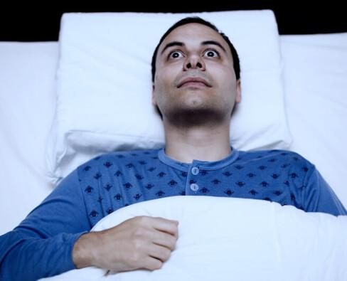 Недосып и его последствия для организма в целом