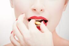 Таблетки для лактации: какие лучше, и как влияют на молокообразование?