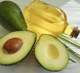 Можно ли есть авокадо при гв: польза, вред, рецепты