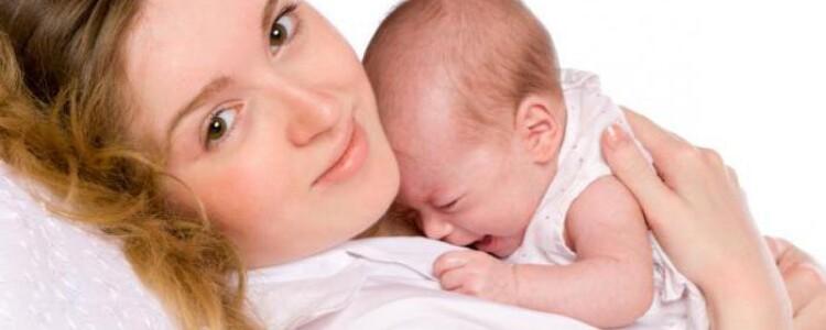 У ребенка слабость и сонливость без температуры: причины, когда нужно обращаться к врачу?