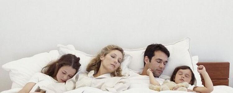 Гигиена сна — последствия нарушений, как наладить, правила
