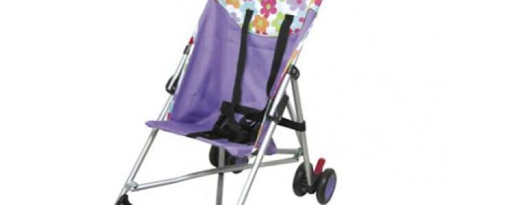 Легкая коляска-трость: рейтинг лучших, характеристики и отзывы