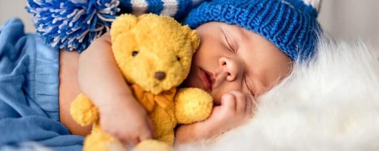 Как быстро уложить ребенка спать за 5 минут: 12 эффективных методов, 10 правил от Комаровского