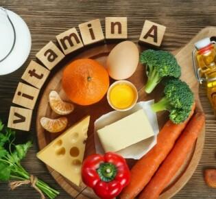 Витамины для мамы при грудном вскармливании