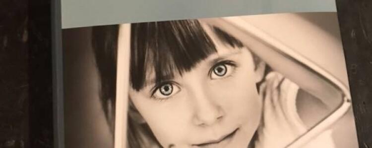 Элейн Эйрон -«Высокочувствительный ребенок».