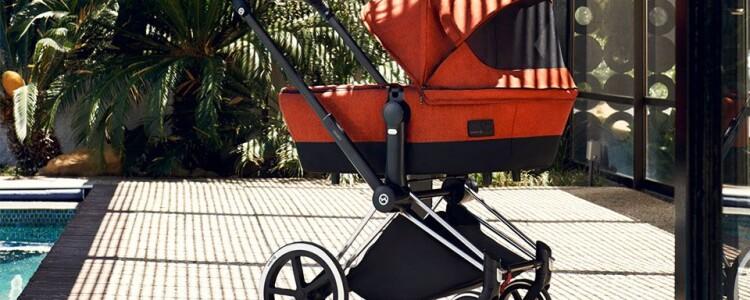 Дорогие детские коляски премиум класса: рейтинг лучших моделей 2020 на основании отзывов опытных мам, обзор достоинств и недостатков, сравнение цен