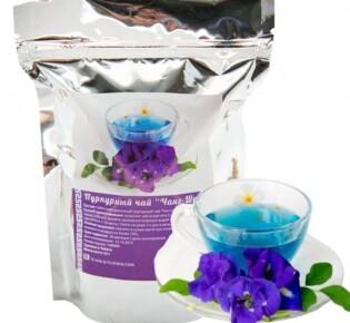 Пурпурный чай Чанг-Шу: тибетский, состав, как пить, применение, противопоказания