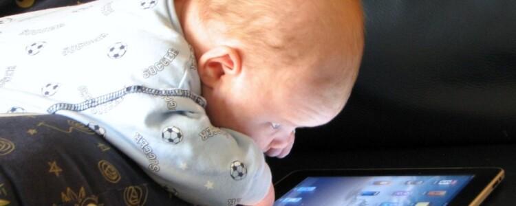 Рейтинг ТОП 18 лучших детских планшетов: какой выбрать