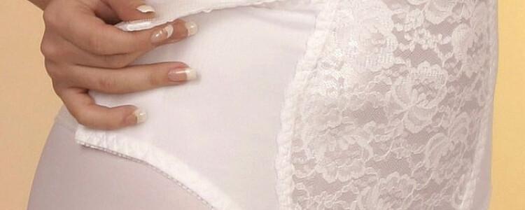 Утягивающее белье после родов: какое лучше выбрать, отзывы