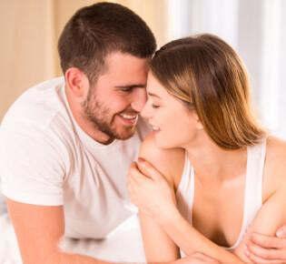 Секс после родов: когда можно заниматься, через сколько нельзя, больно ли?