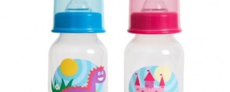 Лучшие бутылочки для кормления новорожденных: рейтинг обычных и противоколиковых моделей 2019–2020 года (топ-15)