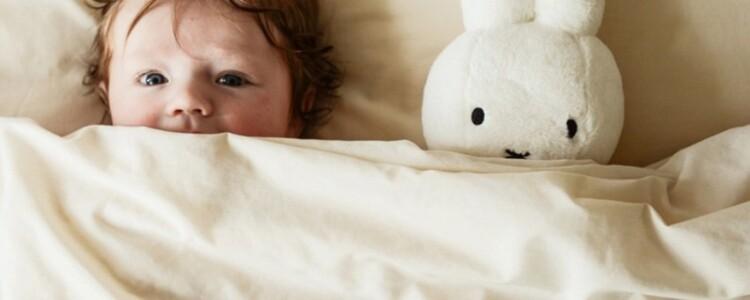 Почему ребенок не хочет спать — ребенок не хочет спать ночью, что делать?