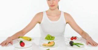 Как похудеть при грудном вскармливании: упражнения после родов