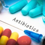 Какие антибиотики можно при грудном вскармливании