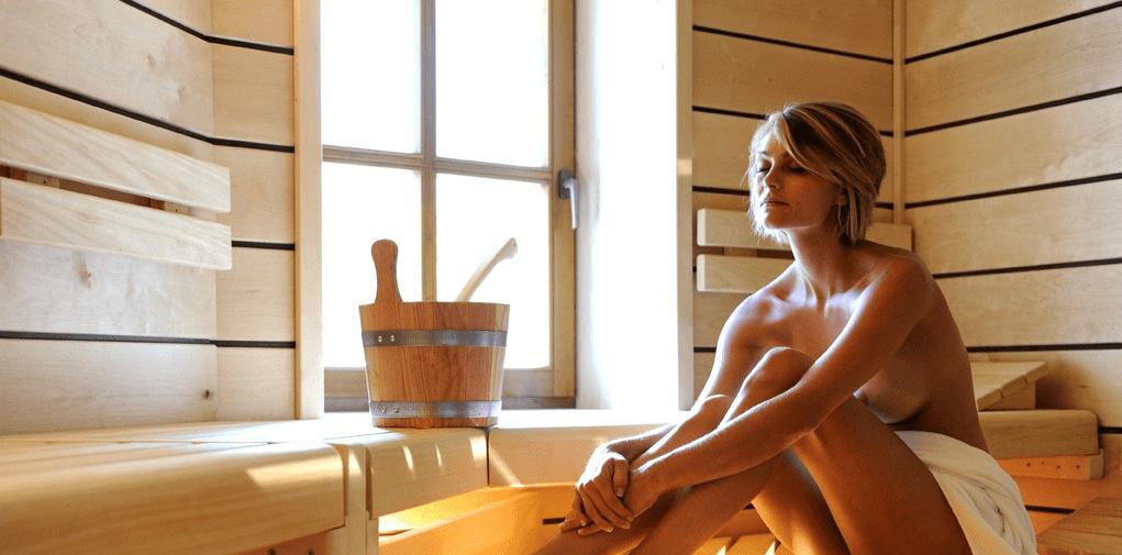 можно ли в баню при грудном вскармливании