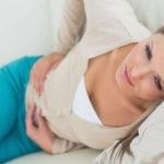 Чем лечить цистит при грудном вскармливании
