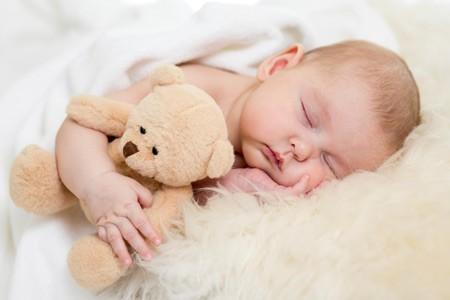 прибавка веса у новорожденных