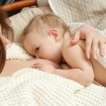 Как понять что грудного молока ребенку не хватает