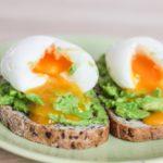 Можно ли яйца при грудном вскармливании